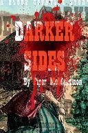 Darker Sides Book PDF