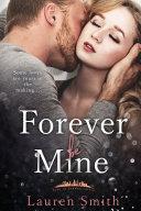 Forever Be Mine Pdf