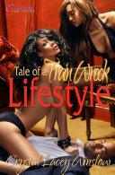 Tale of a Train Wreck Lifestyle Pdf/ePub eBook
