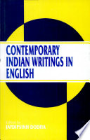 Contemporary Indian Writings In English