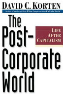 The Post Corporate World