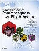 Fundamentals of Pharmacognosy and Phytotherapy E-Book [Pdf/ePub] eBook