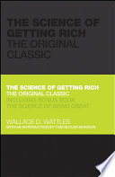 Download The Science of Getting Rich Epub
