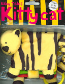 Baby Tales Kitty Cat Book PDF