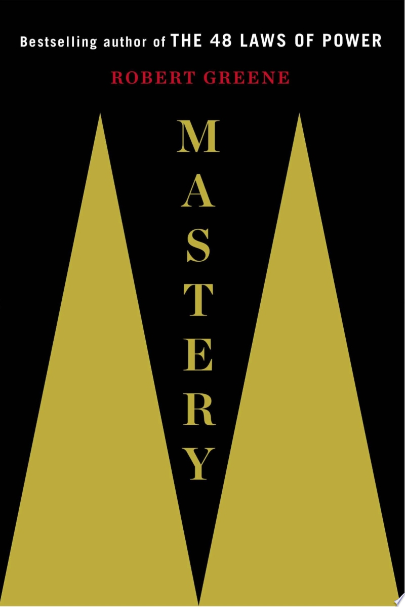 Mastery image