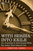 With Serbia Into Exile [Pdf/ePub] eBook