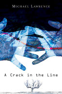 A Crack in the Line image