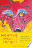 Fighting Invisible Enemies Book PDF