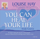 You Can Heal Your Life Book