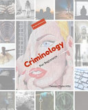 A Beginners Guide to Criminology