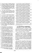 Publications of the National Bureau of Standards ... Catalog