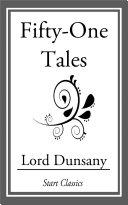 Fifty-One Tales Pdf/ePub eBook