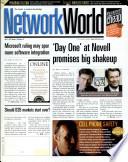 Jul 2, 2001