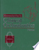 Biomechanics in Clinical Orthodontics