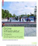 Grüne Infrastruktur/Green Infrastructure