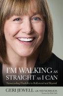 I'm Walking as Straight as I Can Pdf/ePub eBook