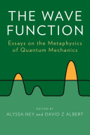 The Wave Function Pdf