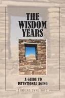 The Wisdom Years
