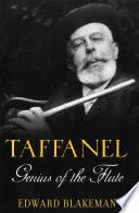 Taffanel