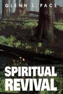 Spiritual Revival