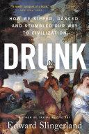 Drunk Pdf/ePub eBook