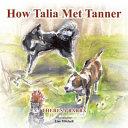 Pdf How Talia Met Tanner