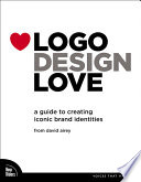 Logo Design Love Book PDF