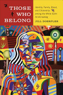Those Who Belong