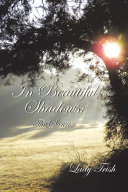 In Beautiful Shadows