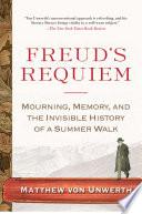 Freud s Requiem