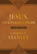 Jesus, Our Perfect Hope Pdf/ePub eBook
