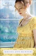 An Inconvenient Beauty Book Cover