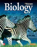 Glencoe Biology Glencoe Science