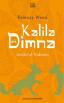 Kalila et Dimna Pdf/ePub eBook