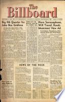 3 Sep 1955