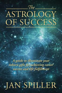The Astrology of Success