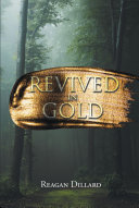 Revived in Gold [Pdf/ePub] eBook