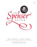 The Spenser Review