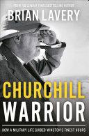 Churchill Warrior