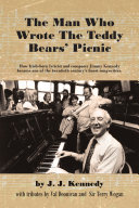 The Man Who Wrote The Teddy Bears' Picnic