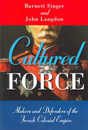 Cultured Force