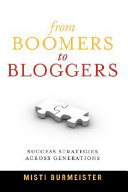 From Boomers to Bloggers