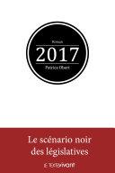 Pdf 2017 Telecharger