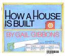 How a House is Built