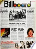 14. Juli 1979
