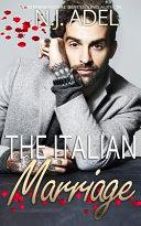 The Italian Marriage ebook
