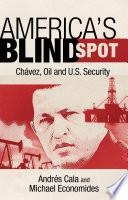 America S Blind Spot