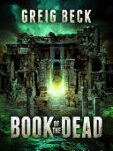 Book of the Dead: A Matt Kearns Novel 2 [Pdf/ePub] eBook