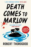 The Marlow Murder Club 2