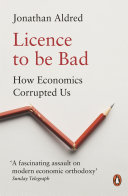 Licence to be Bad Pdf/ePub eBook